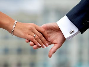 Pre-Marriage Couples counselling in the Gold Coast