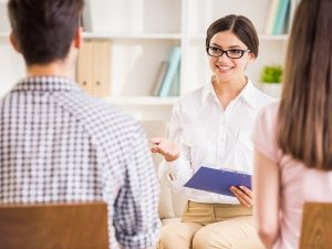 couples counselling on the Gold Coast