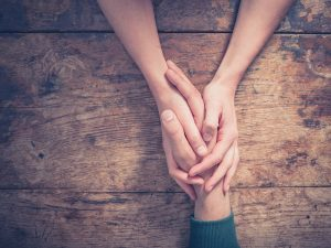 Support Your Friends or Family Who Attends Counselling